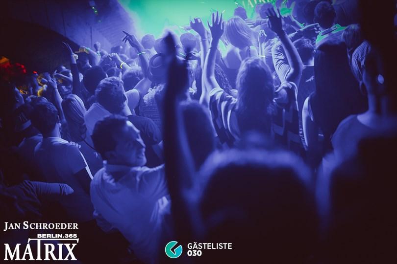 https://www.gaesteliste030.de/Partyfoto #35 Matrix Berlin vom 08.11.2014