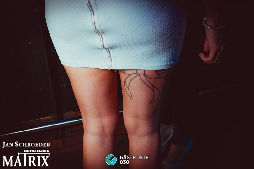 https://www.gaesteliste030.de/Partyfoto #192 Matrix Berlin vom 08.11.2014