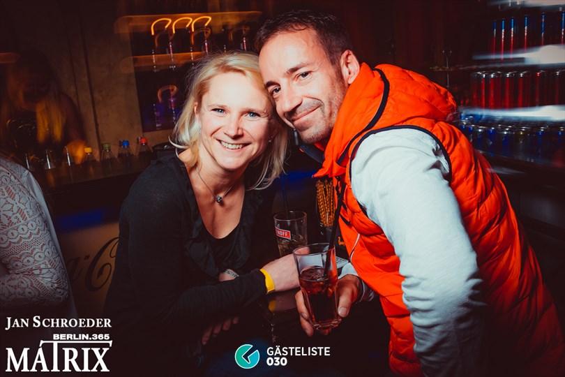 https://www.gaesteliste030.de/Partyfoto #48 Matrix Berlin vom 08.11.2014