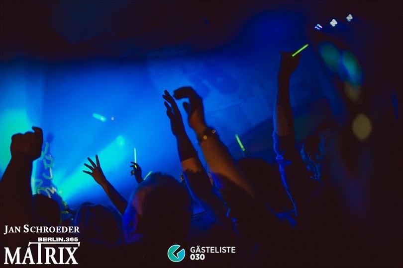 https://www.gaesteliste030.de/Partyfoto #11 Matrix Berlin vom 08.11.2014