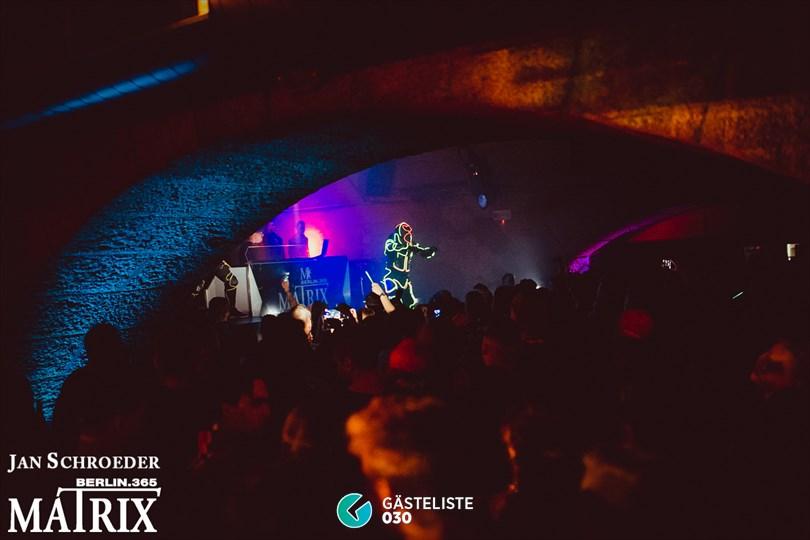 https://www.gaesteliste030.de/Partyfoto #231 Matrix Berlin vom 08.11.2014