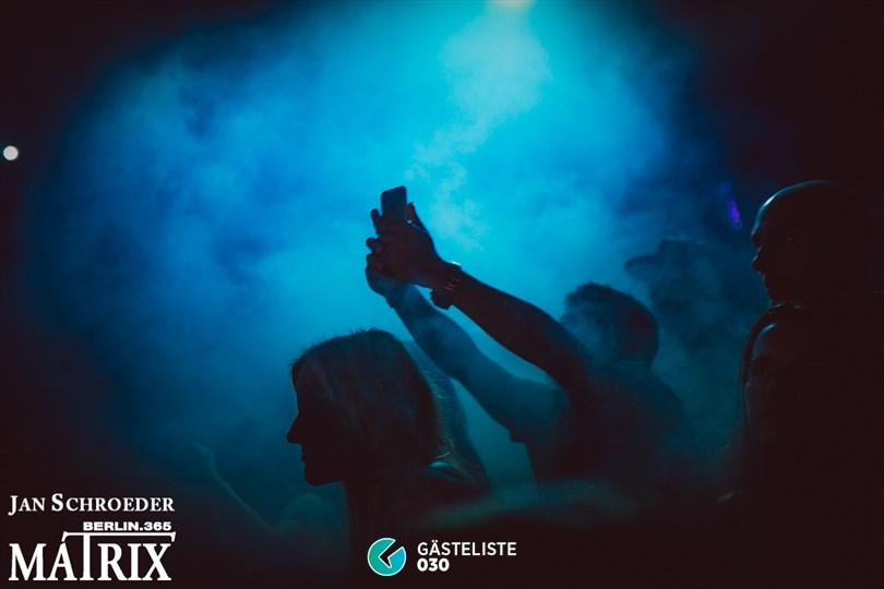 https://www.gaesteliste030.de/Partyfoto #134 Matrix Berlin vom 08.11.2014