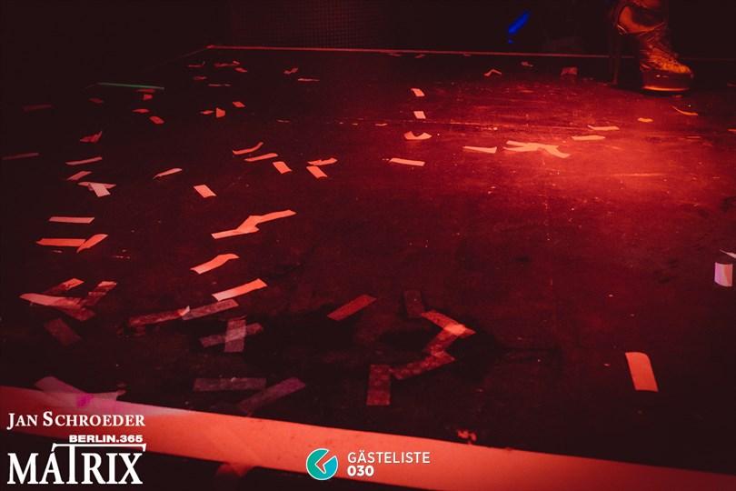 https://www.gaesteliste030.de/Partyfoto #250 Matrix Berlin vom 08.11.2014