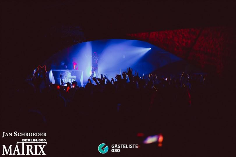 https://www.gaesteliste030.de/Partyfoto #14 Matrix Berlin vom 08.11.2014
