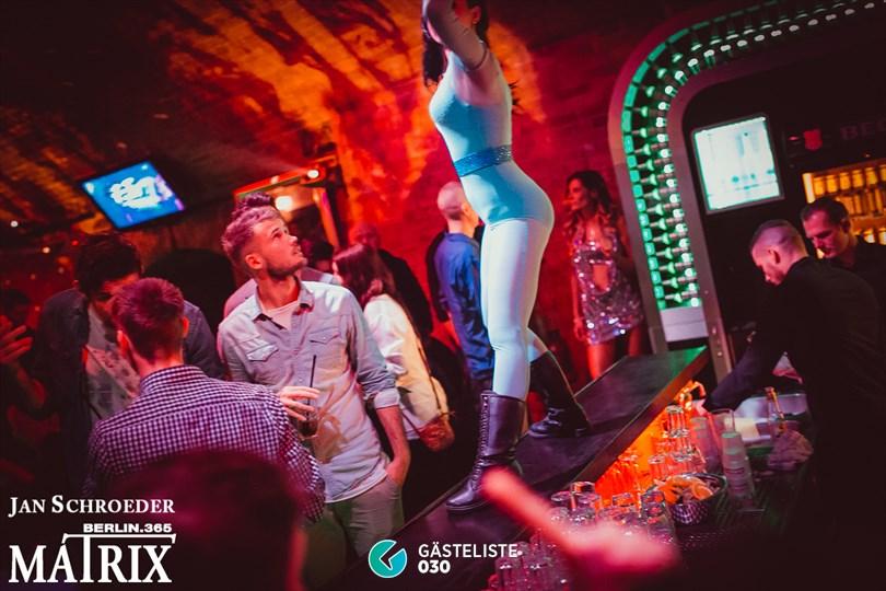 https://www.gaesteliste030.de/Partyfoto #286 Matrix Berlin vom 08.11.2014