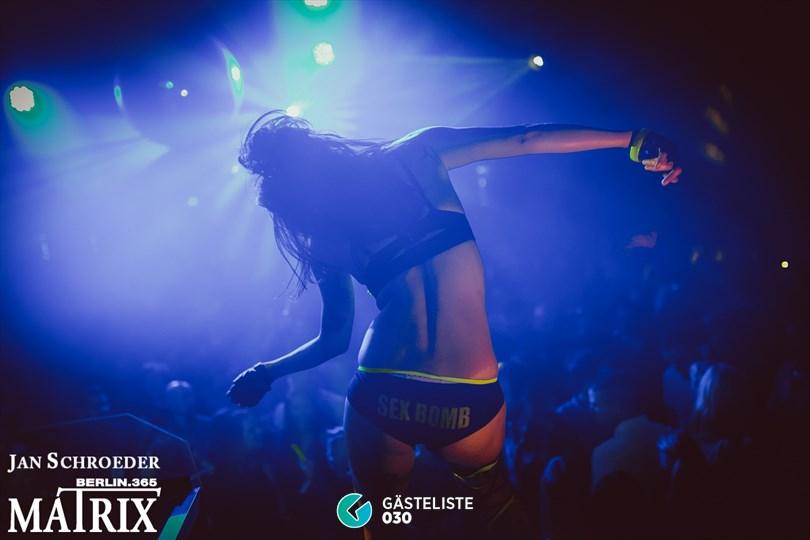 https://www.gaesteliste030.de/Partyfoto #51 Matrix Berlin vom 08.11.2014