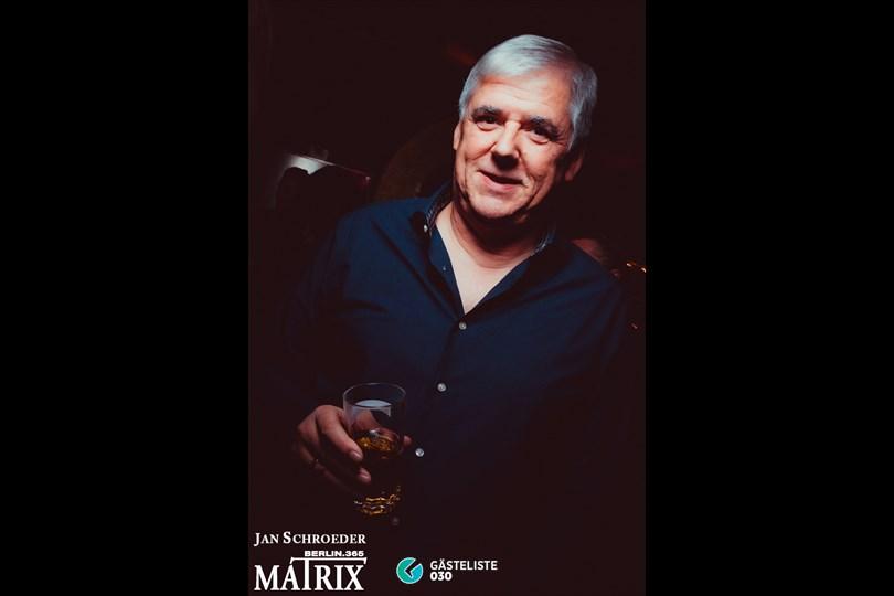 https://www.gaesteliste030.de/Partyfoto #256 Matrix Berlin vom 08.11.2014