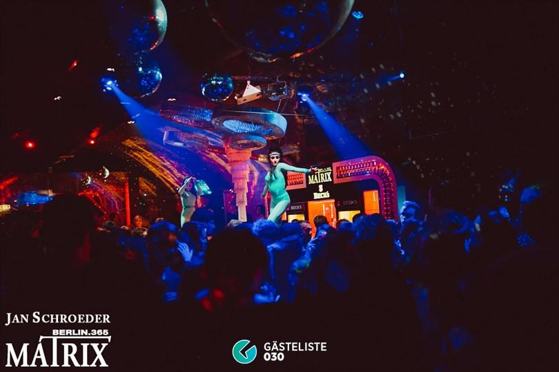 https://www.gaesteliste030.de/Partyfoto #145 Matrix Berlin vom 08.11.2014