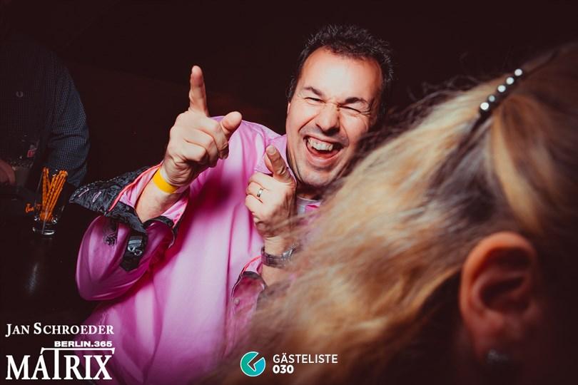 https://www.gaesteliste030.de/Partyfoto #227 Matrix Berlin vom 08.11.2014