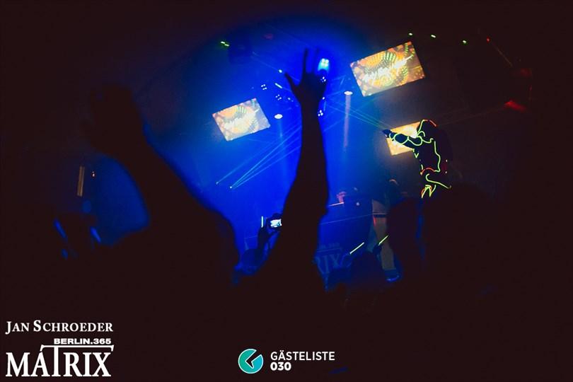 https://www.gaesteliste030.de/Partyfoto #166 Matrix Berlin vom 08.11.2014