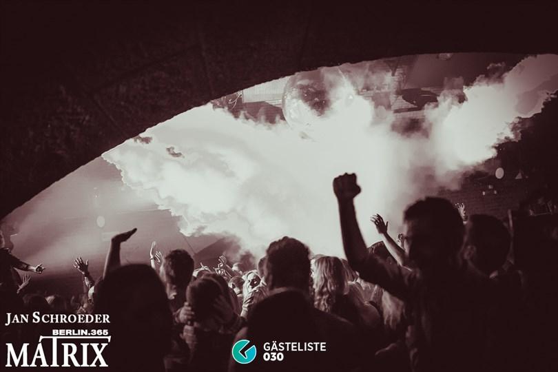 https://www.gaesteliste030.de/Partyfoto #18 Matrix Berlin vom 08.11.2014