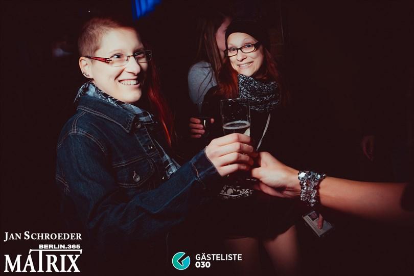 https://www.gaesteliste030.de/Partyfoto #203 Matrix Berlin vom 08.11.2014