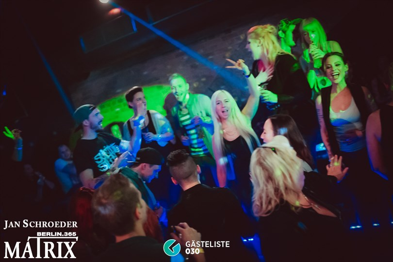 https://www.gaesteliste030.de/Partyfoto #171 Matrix Berlin vom 08.11.2014