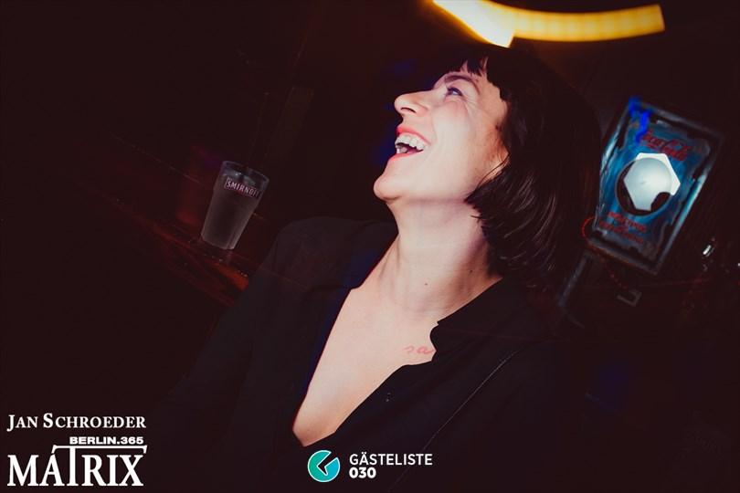 https://www.gaesteliste030.de/Partyfoto #236 Matrix Berlin vom 08.11.2014