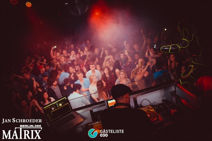 https://www.gaesteliste030.de/Partyfoto #163 Matrix Berlin vom 08.11.2014