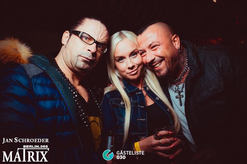 https://www.gaesteliste030.de/Partyfoto #1 Matrix Berlin vom 08.11.2014