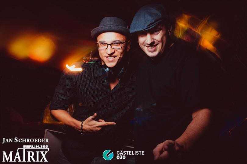 https://www.gaesteliste030.de/Partyfoto #28 Matrix Berlin vom 08.11.2014