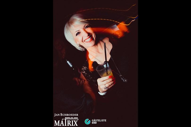 https://www.gaesteliste030.de/Partyfoto #6 Matrix Berlin vom 08.11.2014