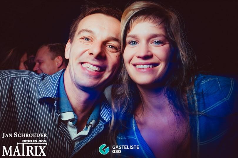 https://www.gaesteliste030.de/Partyfoto #223 Matrix Berlin vom 08.11.2014