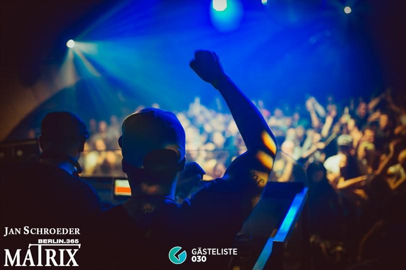 https://www.gaesteliste030.de/Partyfoto #82 Matrix Berlin vom 08.11.2014