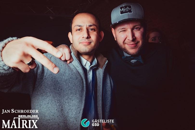 https://www.gaesteliste030.de/Partyfoto #267 Matrix Berlin vom 08.11.2014