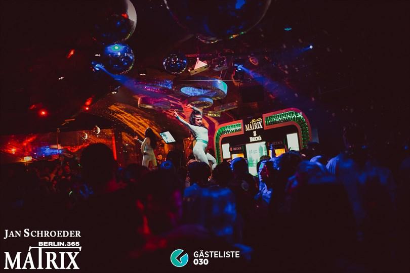 https://www.gaesteliste030.de/Partyfoto #252 Matrix Berlin vom 08.11.2014