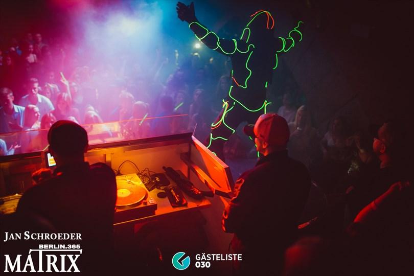https://www.gaesteliste030.de/Partyfoto #113 Matrix Berlin vom 08.11.2014