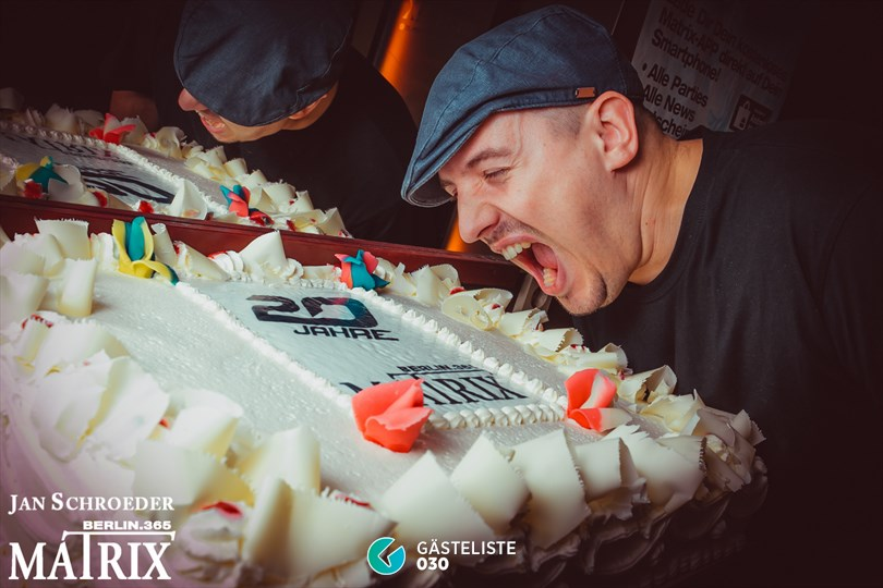 https://www.gaesteliste030.de/Partyfoto #103 Matrix Berlin vom 08.11.2014