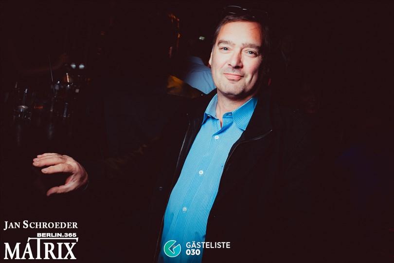 https://www.gaesteliste030.de/Partyfoto #104 Matrix Berlin vom 08.11.2014