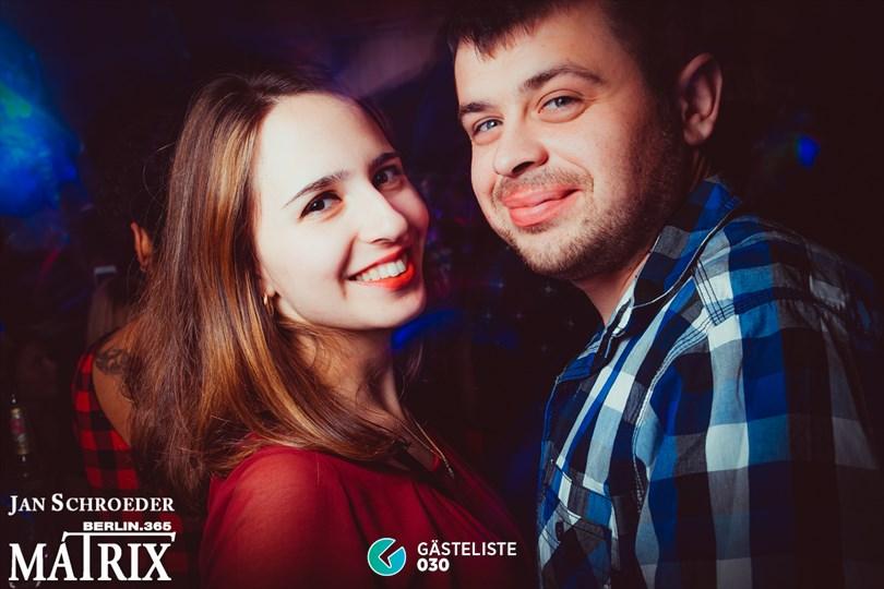 https://www.gaesteliste030.de/Partyfoto #143 Matrix Berlin vom 08.11.2014
