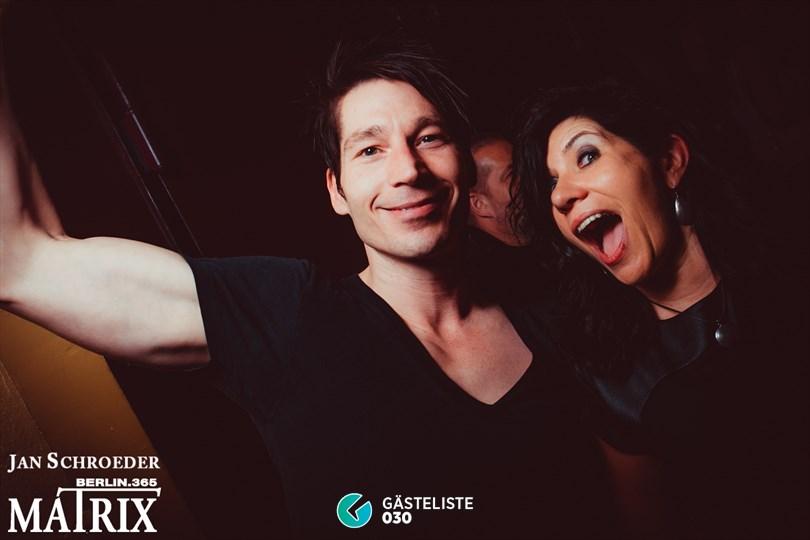 https://www.gaesteliste030.de/Partyfoto #284 Matrix Berlin vom 08.11.2014