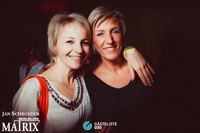 https://www.gaesteliste030.de/Partyfoto #128 Matrix Berlin vom 08.11.2014