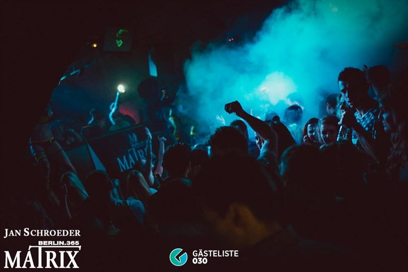 https://www.gaesteliste030.de/Partyfoto #212 Matrix Berlin vom 08.11.2014