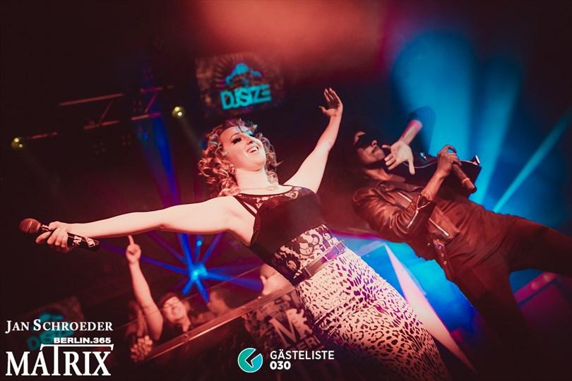 https://www.gaesteliste030.de/Partyfoto #220 Matrix Berlin vom 08.11.2014