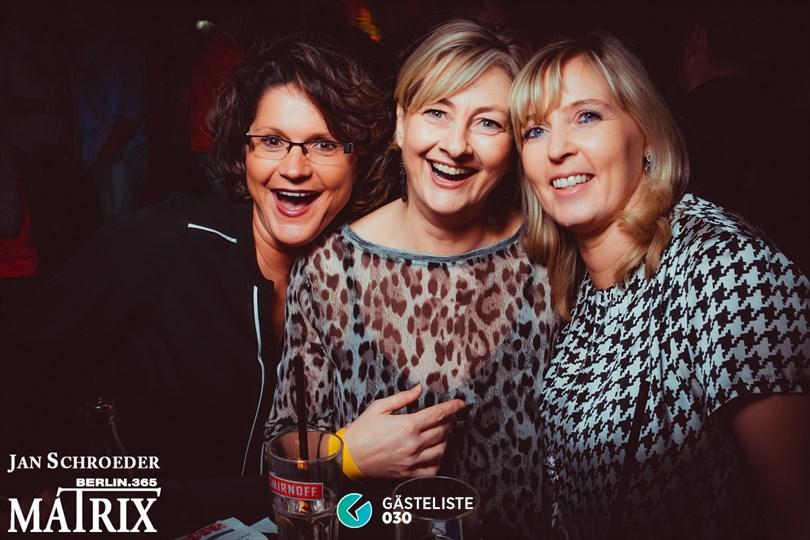 https://www.gaesteliste030.de/Partyfoto #50 Matrix Berlin vom 08.11.2014