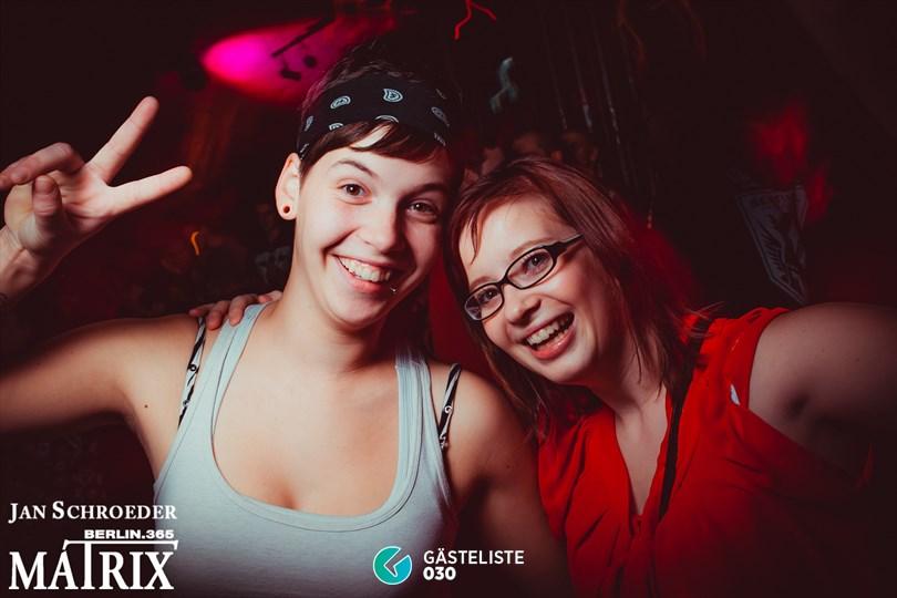 https://www.gaesteliste030.de/Partyfoto #169 Matrix Berlin vom 08.11.2014