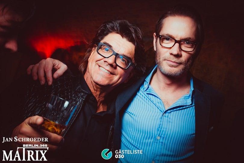 https://www.gaesteliste030.de/Partyfoto #71 Matrix Berlin vom 08.11.2014
