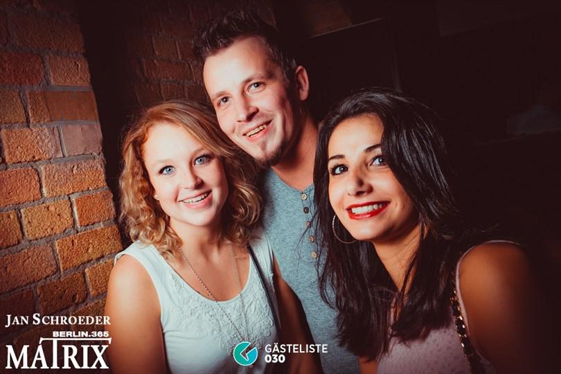 https://www.gaesteliste030.de/Partyfoto #123 Matrix Berlin vom 08.11.2014