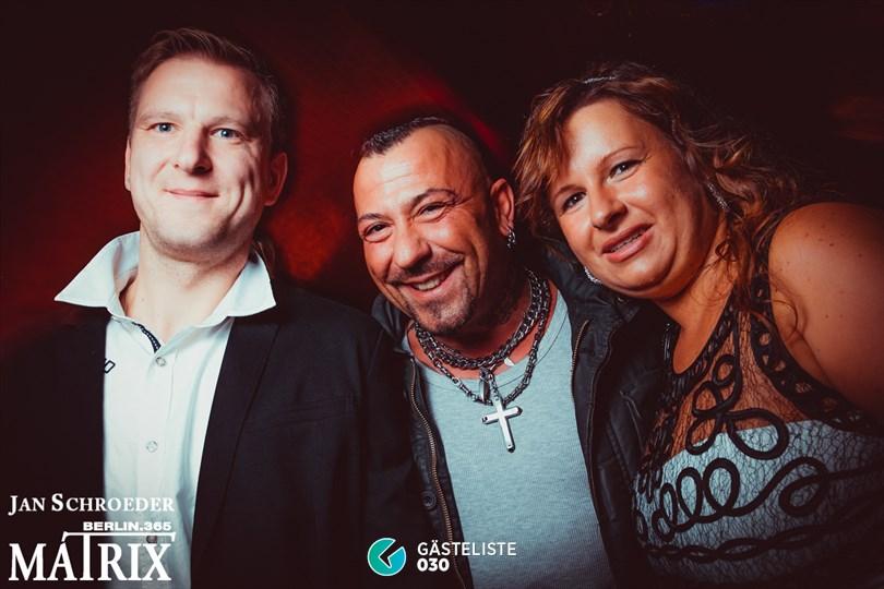 https://www.gaesteliste030.de/Partyfoto #52 Matrix Berlin vom 08.11.2014