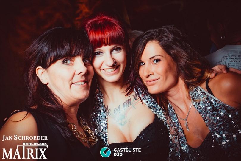 https://www.gaesteliste030.de/Partyfoto #181 Matrix Berlin vom 08.11.2014