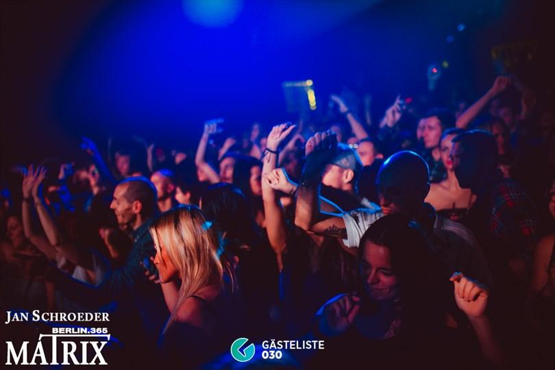 https://www.gaesteliste030.de/Partyfoto #49 Matrix Berlin vom 08.11.2014