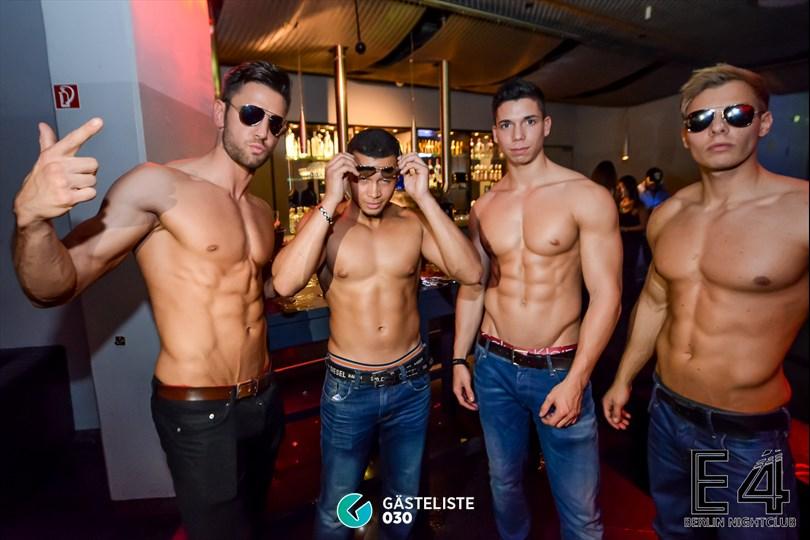 https://www.gaesteliste030.de/Partyfoto #49 E4 Club Berlin Berlin vom 25.10.2014
