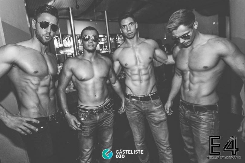 https://www.gaesteliste030.de/Partyfoto #50 E4 Club Berlin Berlin vom 25.10.2014