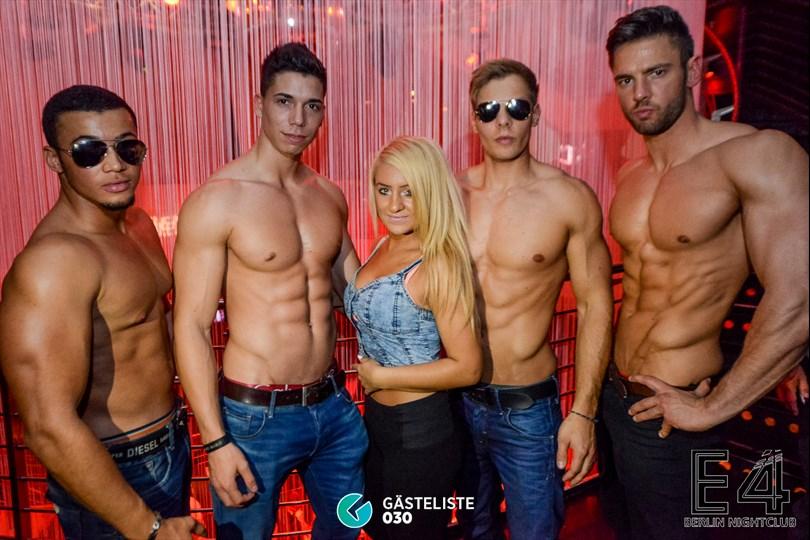 https://www.gaesteliste030.de/Partyfoto #71 E4 Club Berlin Berlin vom 25.10.2014