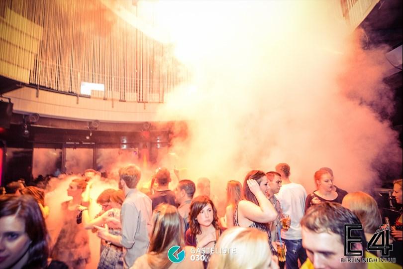 https://www.gaesteliste030.de/Partyfoto #3 E4 Club Berlin Berlin vom 25.10.2014