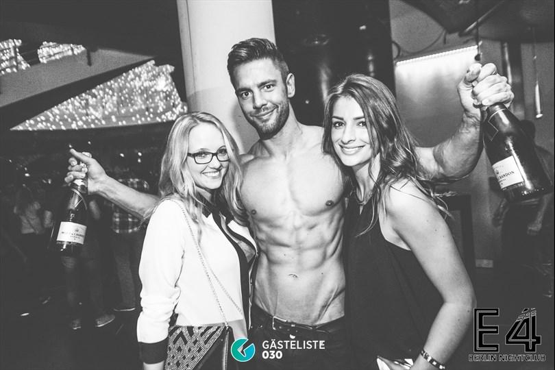https://www.gaesteliste030.de/Partyfoto #40 E4 Club Berlin Berlin vom 25.10.2014
