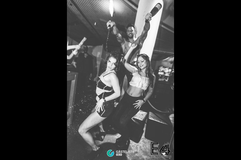 https://www.gaesteliste030.de/Partyfoto #46 E4 Club Berlin Berlin vom 25.10.2014
