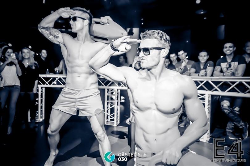 https://www.gaesteliste030.de/Partyfoto #31 E4 Club Berlin Berlin vom 25.10.2014