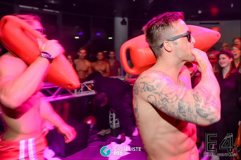 https://www.gaesteliste030.de/Partyfoto #26 E4 Club Berlin Berlin vom 25.10.2014