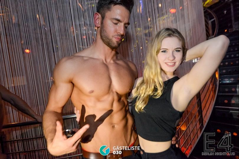 https://www.gaesteliste030.de/Partyfoto #72 E4 Club Berlin Berlin vom 25.10.2014
